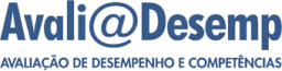 Avali@Desemp