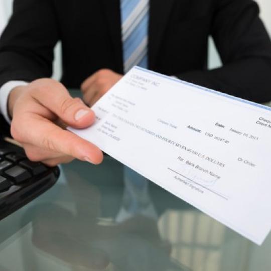 Remuneração Fixa